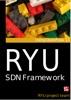 RYU SDN Framework - 한국어판