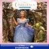 Cinderella A Night At The Ball