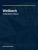 RenГ© Taudal Poulsen - Weilbach - a Maritime History artwork