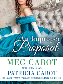 An Improper Proposal book