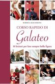 Corso rapido di Galateo