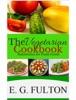 The Vegetarian Cook Book