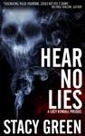 Hear No Lies A Lucy Kendall Prequel Novella