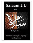 Salaam 2 U Part I