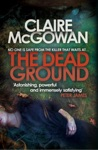 The Dead Ground Paula Maguire 2