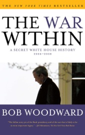 The War Within PDF Download