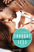 Download and Read Online Thoughtless