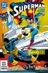 Superman 1986- 68