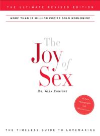 The Joy of Sex PDF Download