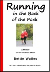 Running In The Back Of The Pack