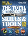 The Total Outdoorsman Skills  Tools