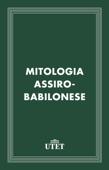Mitologia assiro-babilonese