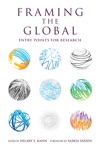 Framing The Global