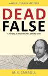 Dead False
