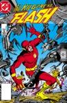 The Flash 1987-2009 3