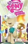 My Little Pony Friends Forever 15