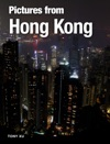 Pictures From Hong Kong