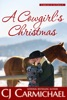A Cowgirl's Christmas
