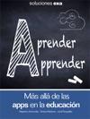 Aprender A Apprender