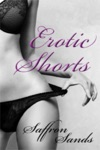 Erotic Shorts