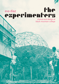 The Experimenters