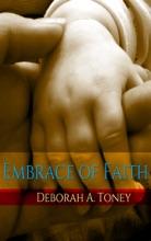 Embrace Of Faith: God Said It. It Is So!