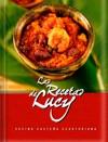 Las Recetas De Lucy