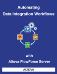 Automating Data Integration Workflows