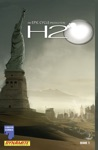 H2O Issue 1