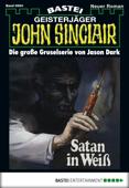John Sinclair - Folge 0664