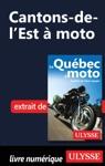 Cantons-de-lEst  Moto