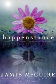 Happenstance: A Novella Series PDF Download