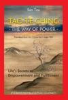 Tao Te Ching The Way Of Power