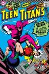 Teen Titans 1966- 5