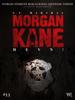 Louis Masterson - Morgan Kane 11: Hevn! artwork