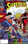 Supergirl 1994- 4