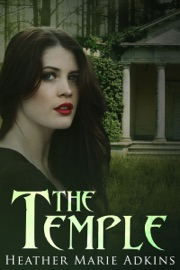 The Temple PDF Download