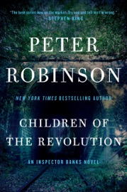 Children of the Revolution PDF Download