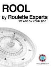 ROOL by Roulette Experts (Very Professional)