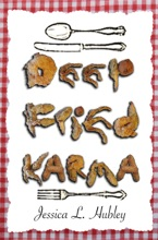 Deep Fried Karma