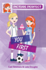 Cari Simmons & Lola Douglas - Picture Perfect #2: You First artwork