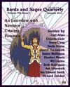 Bards And Sages Quarterly January 2015