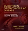 Diabetes In Cardiovascular Disease