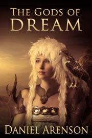 The Gods of Dream PDF Download