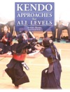 Kendo Approaches For All Levels