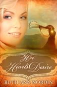 Her Heart's Desire