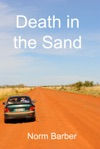 Death In The Sand