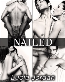 Nailed - Complete Series PDF Download