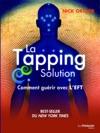 La Tapping Solution  Comment Gurir Avec LEFT