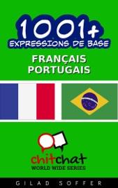 1001+ EXPRESSIONS DE BASE FRANçAIS - PORTUGAIS